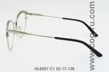 HL6557
