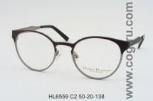 HL6559