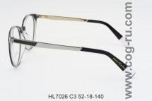 HL7026