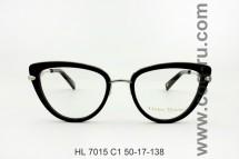 HL7015