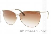 HRS1013