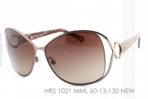 HRS1021 NEW