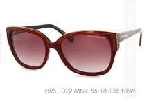 HRS1022 NEW