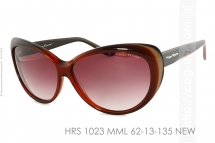 HRS1023 NEW