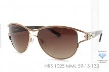HRS1025