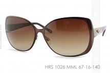 HRS1026
