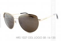 HRS1027