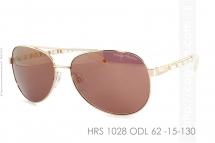 HRS1028
