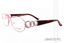 LBM010