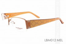 LBM012