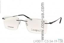 LV0011
