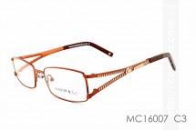 MC16007 YH