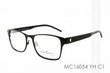 MC16054 YH