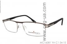 MC16081 YH