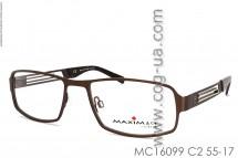 MC16099