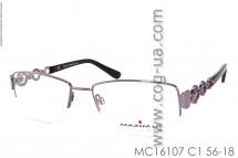 MC16107