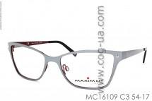 MC16109