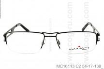 MC16113