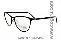 MC16132