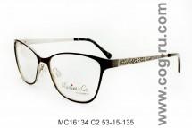 MC16134