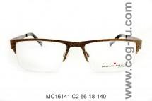 MC16141
