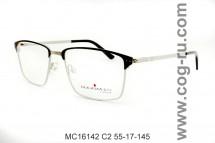 MC16142