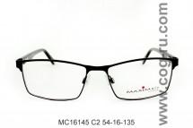 MC16145
