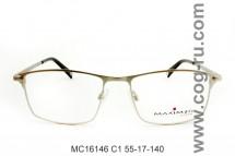 MC16146