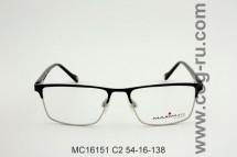 MC16151