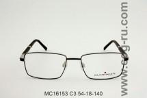MC16153