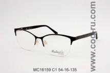 MC16159