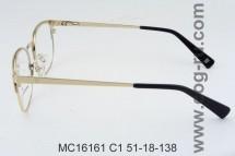 MC16161