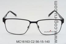 MC16163