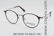 MC16167