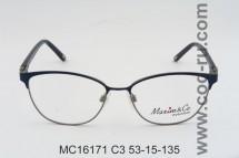 MC16171