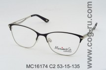 MC16174