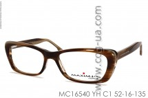 MC16540 YH