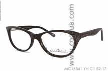 MC16541 YH