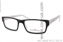 MC16542 YH