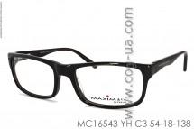 MC16543 YH