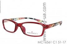 MC16561