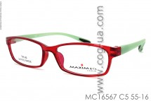MC16567