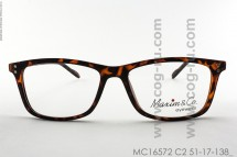 MC16572