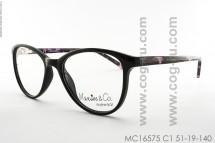 MC16575