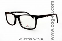 MC16577
