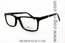 MC16578