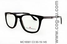 MC16581