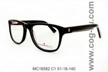 MC16582