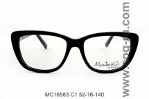 MC16583