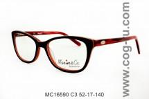 MC16590